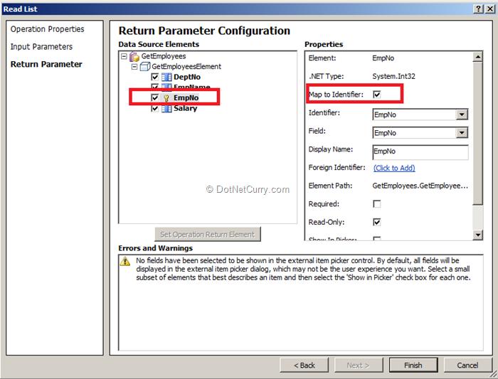 return-parameter