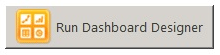 run dashboard designer