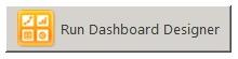 run dashboard designer