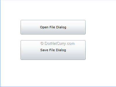 silverlight5-dialog-box