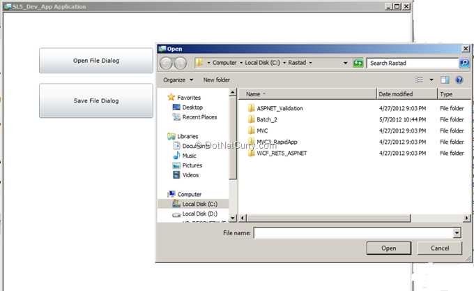 silverlight5-open-file-dialog