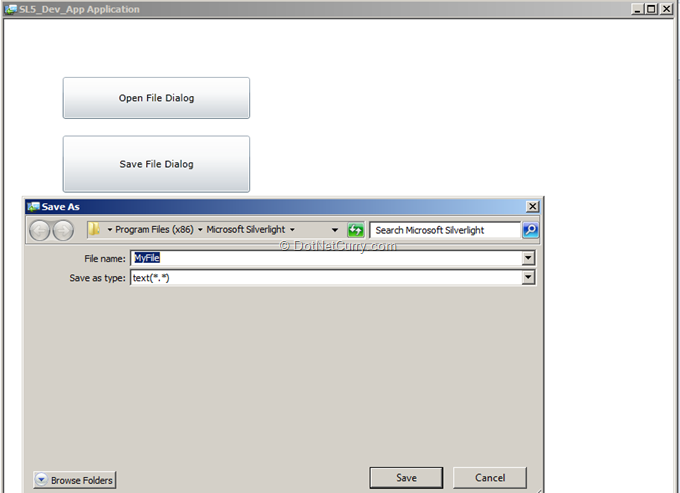 silverlight5-savefile-dialog