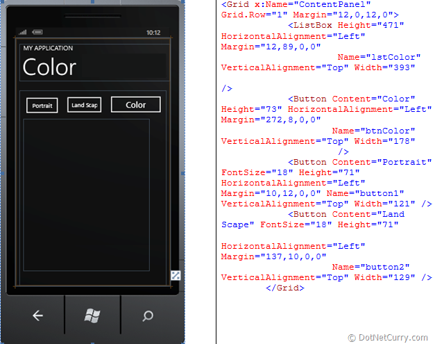 wp7-color-palette