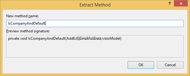 extract-method