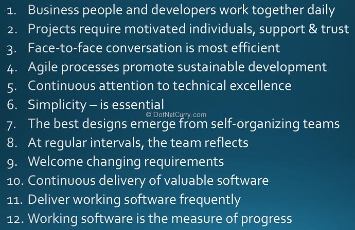 agile-manifesto-principles
