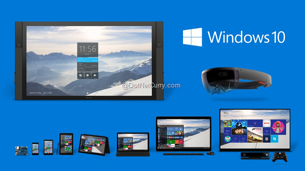 win10-screen
