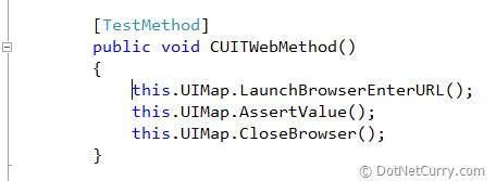 cuit-code-generated