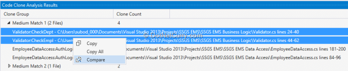 visual-studio-code-clone