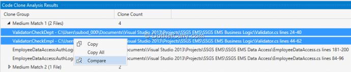 visual-studio-code-clone