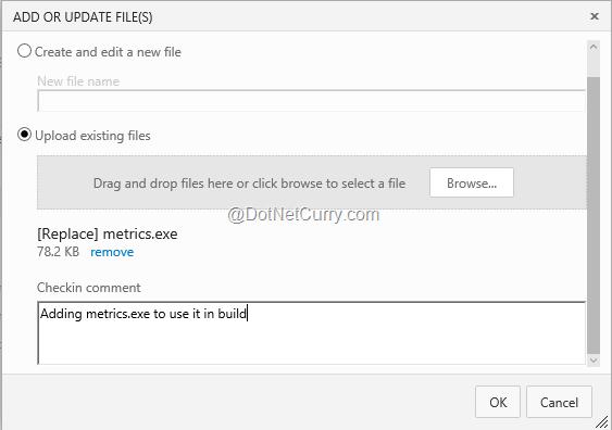 add-metrics-to-sc