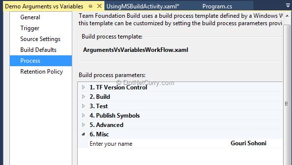 parameter-build-def-edit