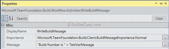write-build-message-set
