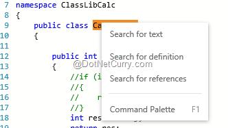 code-search-right-click
