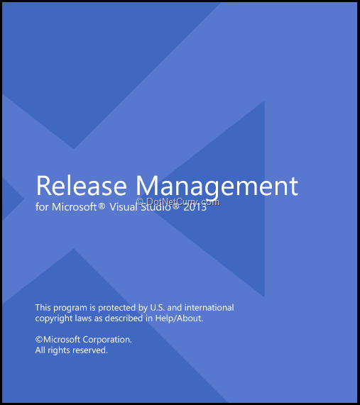 release-management