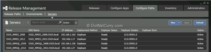 rm-servers-added