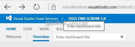 create-new-dashboard