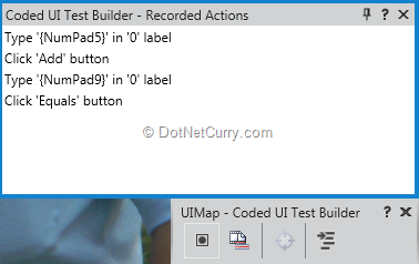 addition-coded-ui