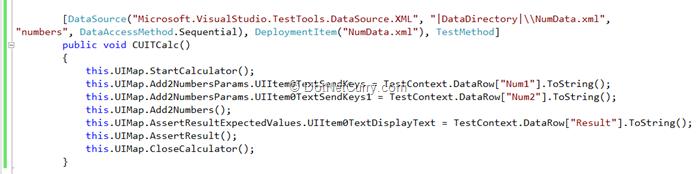 data-source-attribute