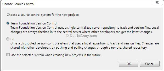 choose-source-control