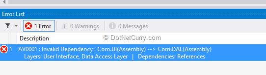 layer-diagram-validate-error