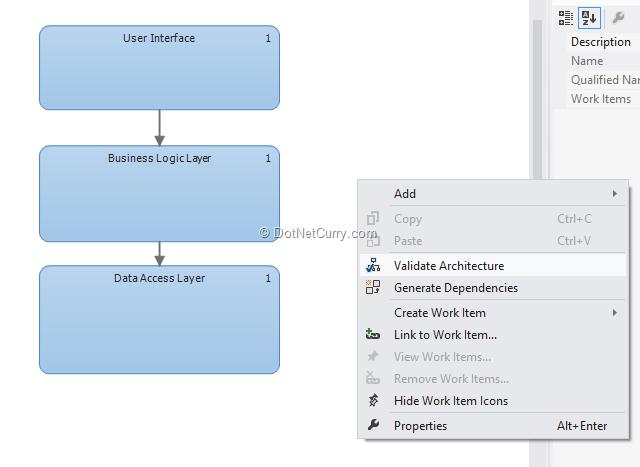 layer-diagram-validate