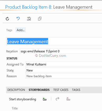 leave-management