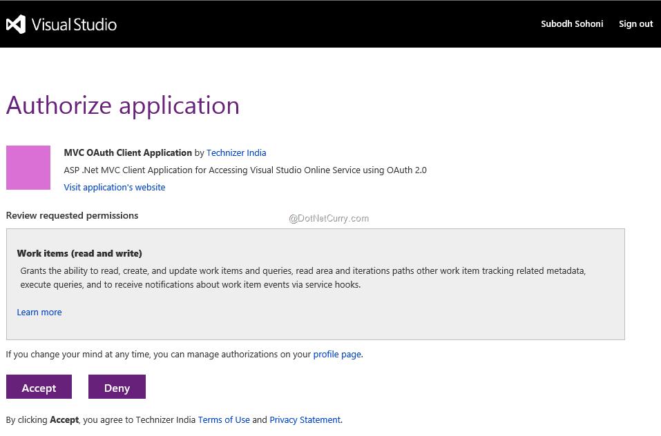authorize-window