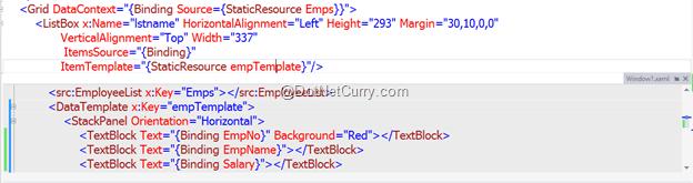 emp-template