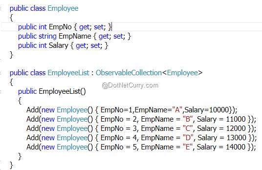employee-code