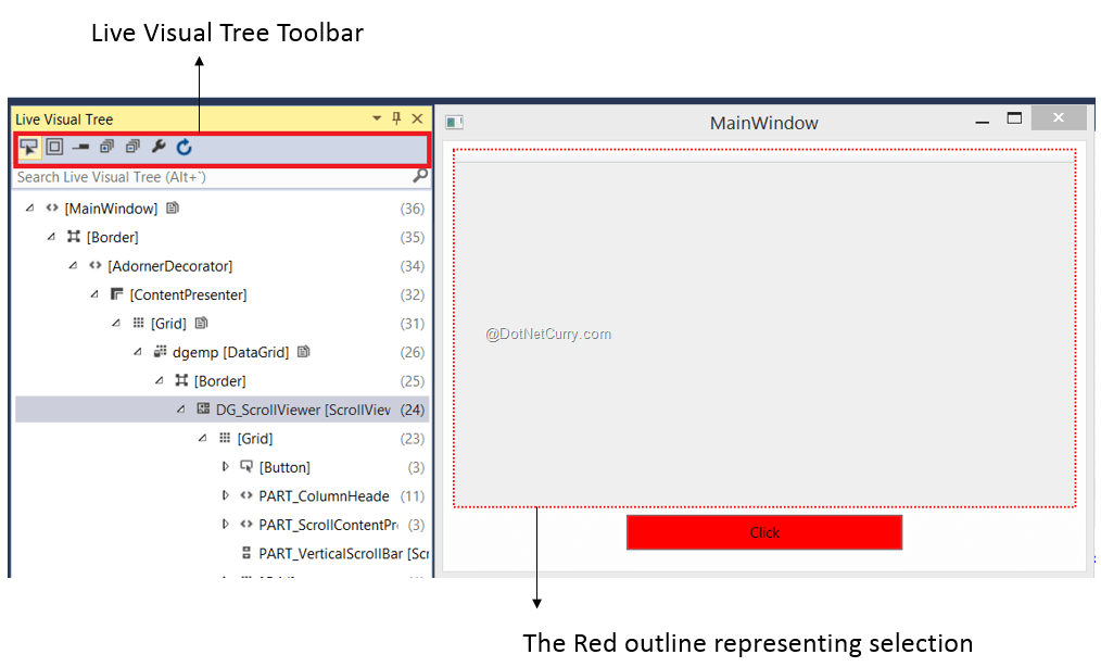 livetree-modified