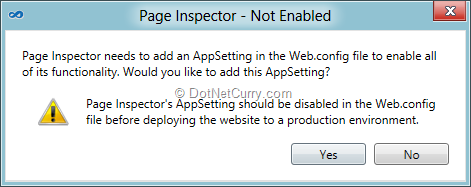 page-inspector-firsttime-warning