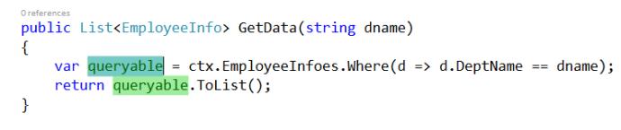 simple-refactoring-code-new