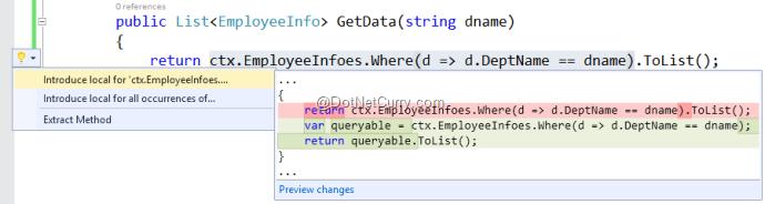 simple-refactoring-code