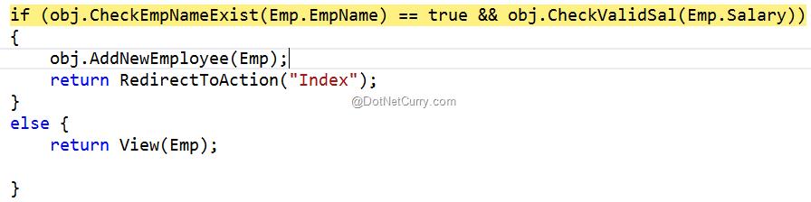 debugger-code
