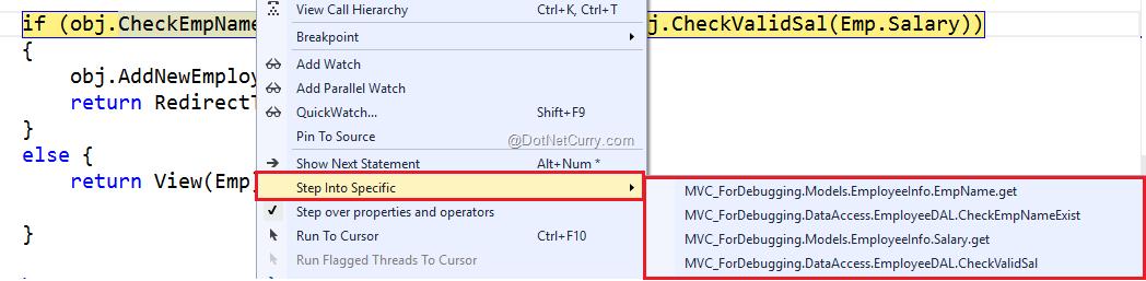multi-method-debug