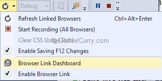 browser-link-dashboard