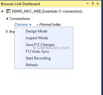 browser-link-options