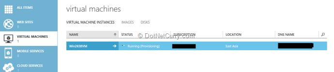 vm-details-portal