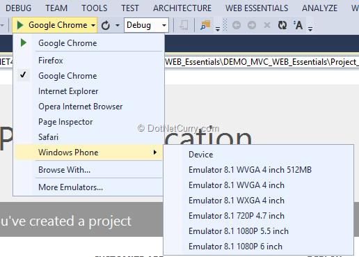 windows-phone-emulators