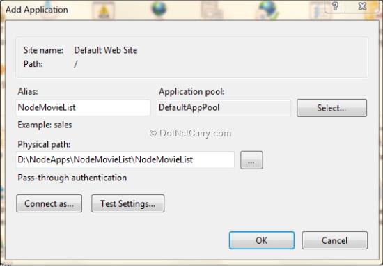 iis-application-details