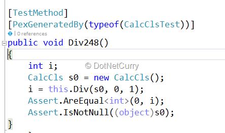 intellitest-code