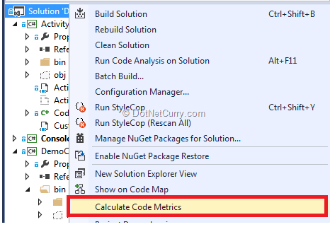 enable-code-metrics-invs