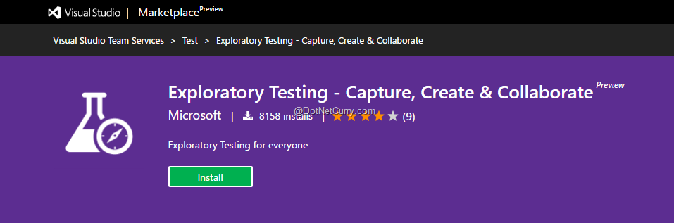 exploratory-testing-download