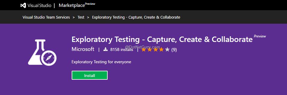 exploratory-testing-download