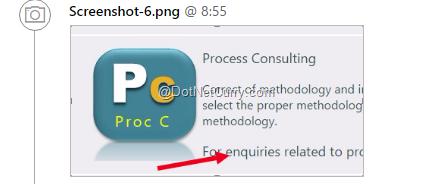 note-screenshot