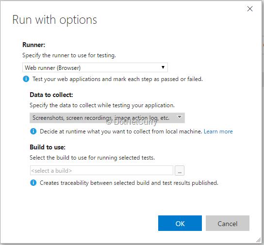 web-runner-options