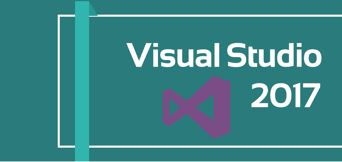 Visual Studio 2017 New Features