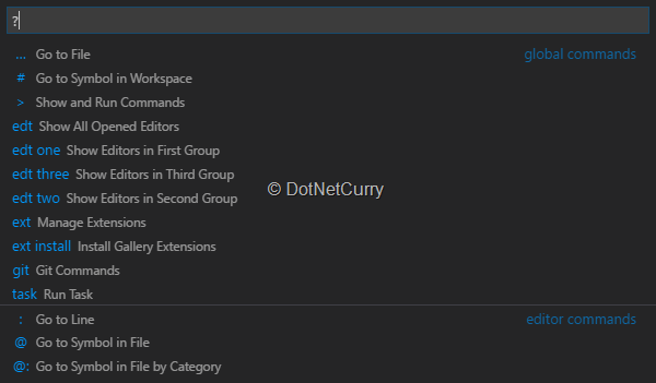 built-in-command-palette-help