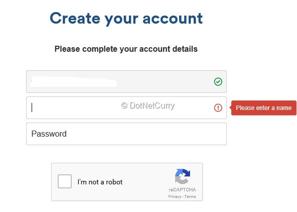 bitbucket-choose-name