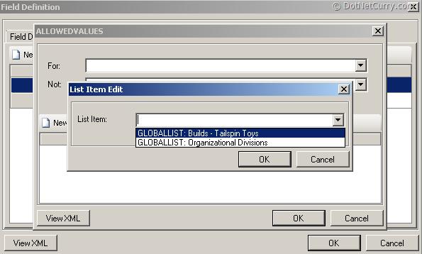 list-item-edit